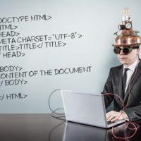 html5-css3-design