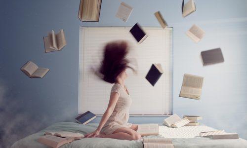 wordpress-introduction-books