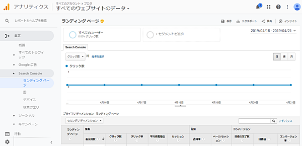 google-analytics-search-console-cooperation15