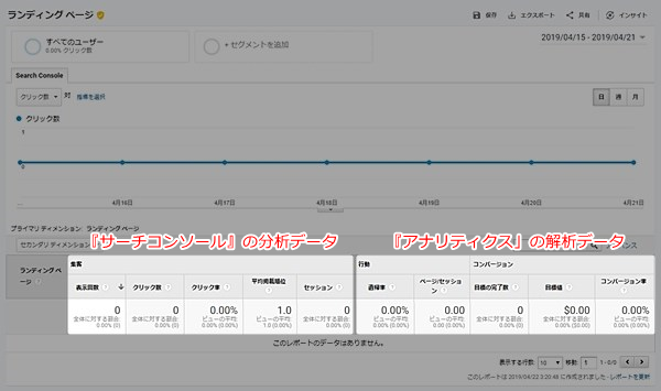 google-analytics-search-console-cooperation17-1