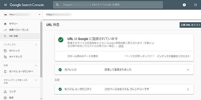 google-search-console25-2