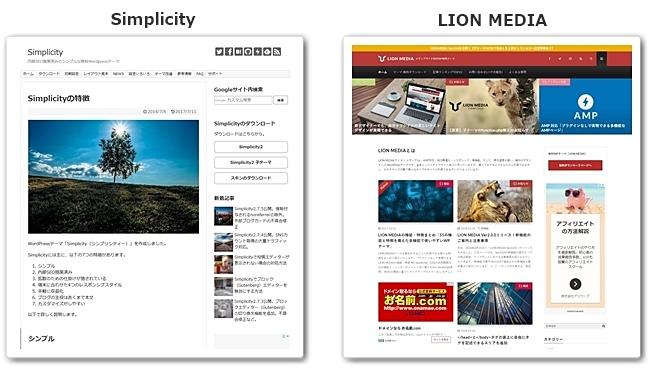 simplicity-lion-media